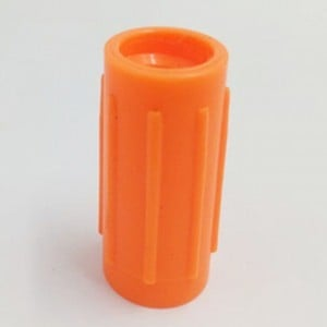 custom silicone made plastic injection molding builder zetar mold
