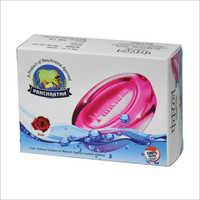 Ayurvedic Rose Soap