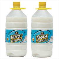 Ayurvedic Soap Liquid Floor Cleaner