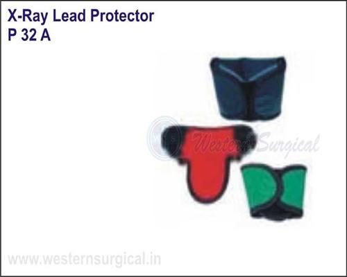 X-Ray Lead protector