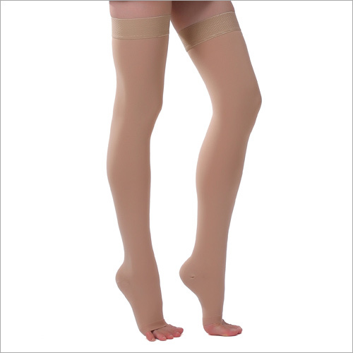 Medical Compression Stocking