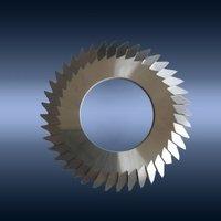 Tungsten Carbide Saw Tip