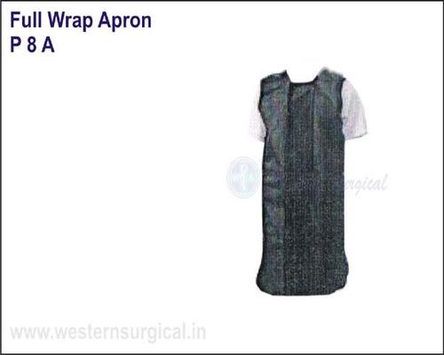 Full Wrap Apron