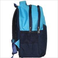 Backpack School