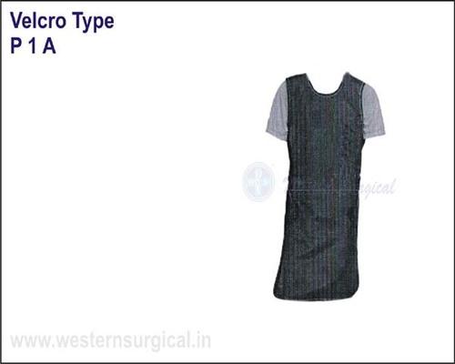Velcro Type