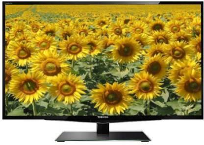 Non Branded LED TV