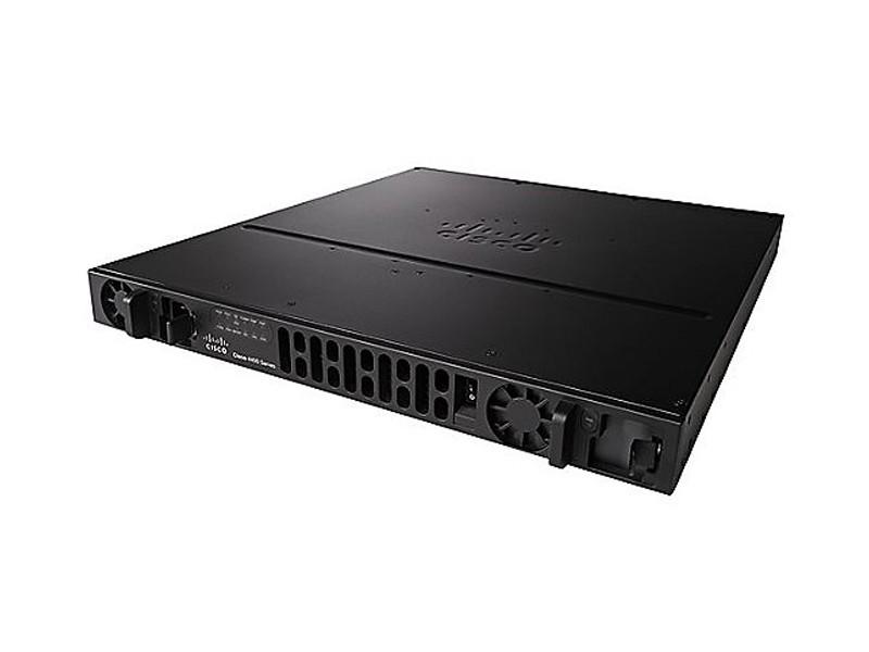 Cisco Network Router