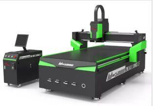 LD-5000S Mini word CNC