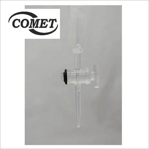 Burette Glass Stopper