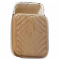250 ml Areca Food Container