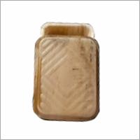 500 ml Areca Food Container