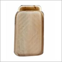 750 ml Areca Food Container