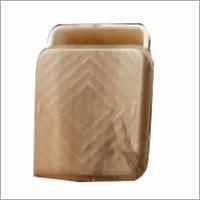 1000 ml Areca Food Container