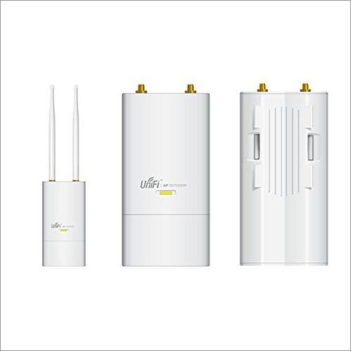 Wireless Wi-Fi Routers