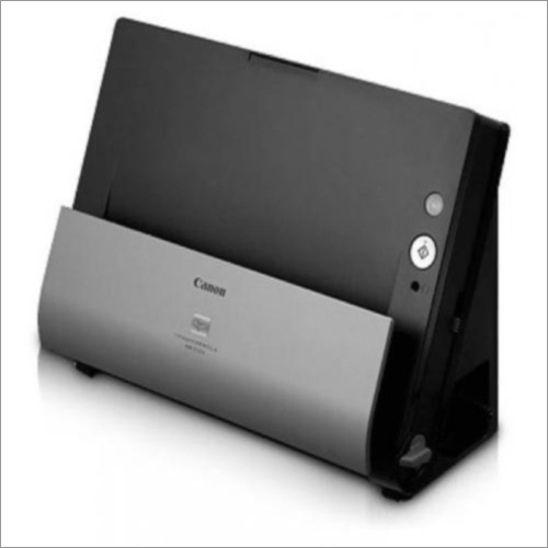 Canon DR  C225 Scanner