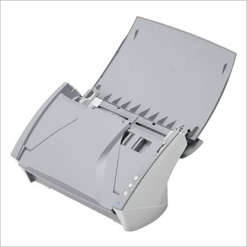 DR  C130 Scanner