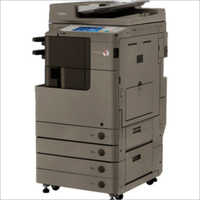 Advance Multifunction Copier