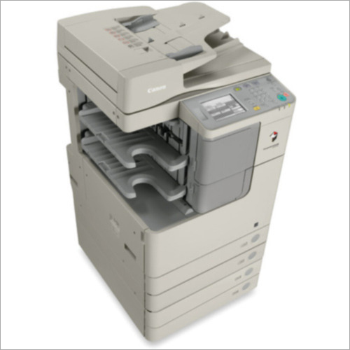 Office Multifunction Copier Machine