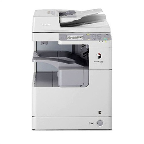 Digital Office Copier Machine