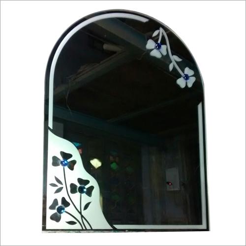 Stylish Wash Basin Mirror