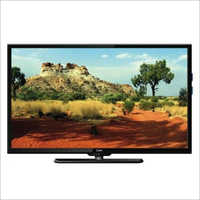 Plasma TV Rental Service