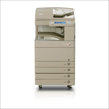 Office Canon Printer Machine