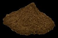 Chamomile Flower Powder, Babune, Matricaria chamomilla