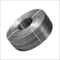 Stainless Steel Wire Strip
