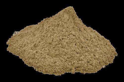 Chamomile Flower Powder, Babune Flower, Matricaria Chamomilla