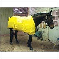 Horse Thearpy blankets