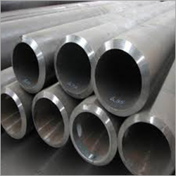 Pipe and Tube