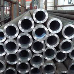 Alloy Steel Tube