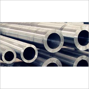 ASTM A335 Alloy Pipe