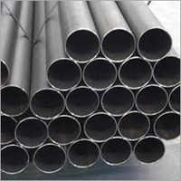 ASTM A672 Tube