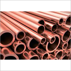 70 Copper Nickel Tube