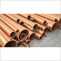90 Copper Nickel Tube