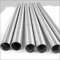 Inconel Bar And Tube