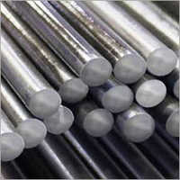 Stainless Steel 304H Rod