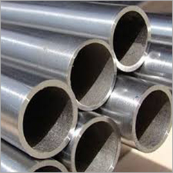 Stainless Steel Pipe And Rod