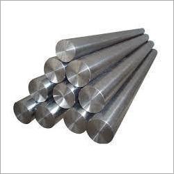 Titanium Grade 1 Round Bar
