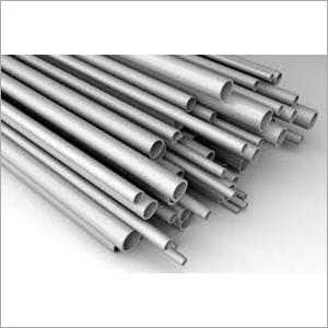 Titanium Grade 2 Tube