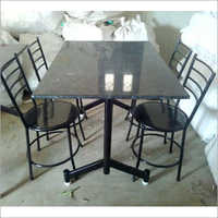 MS Dining Table Set