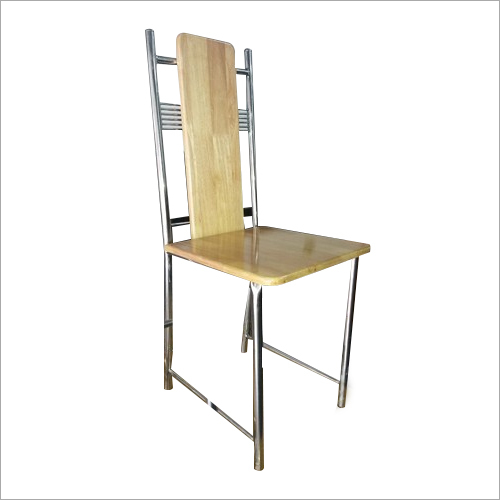 SS Hotel Chair