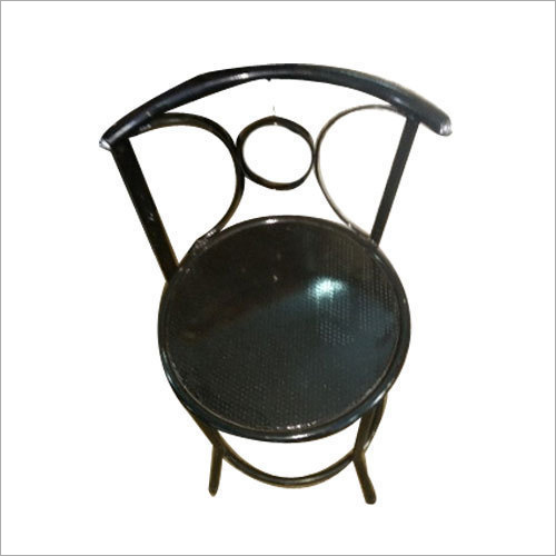 MS Canteen Chair