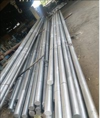 Stainless Steel Tubular Pole