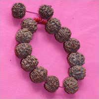 Rudraksha Bracelet