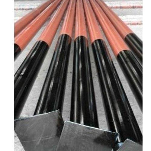 Swaged Type Steel Tubular Pole