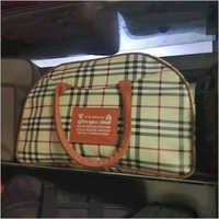 Promotion Jewelery Bag