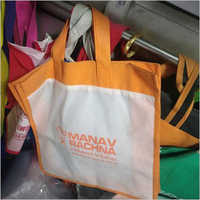 Promotion Thaila