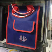 Promotion Lunch Bag